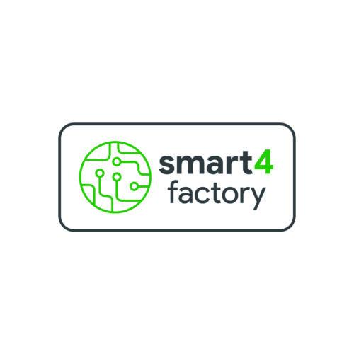Smart4Factory