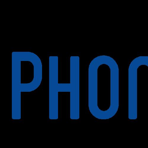 PhoneIn