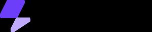 Volteum_Logo_color-300×64