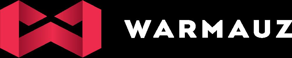 Warmauz_logo