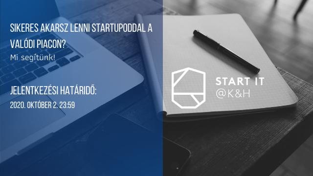 átmentek A Startupok A Pandémiás Vizsgán