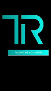 Talent Revolution