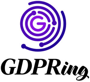 GDPRing_logo