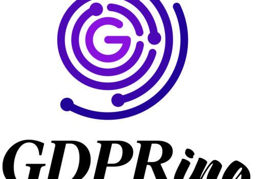 GDPRing