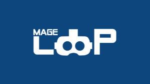 MageLoop_Logo