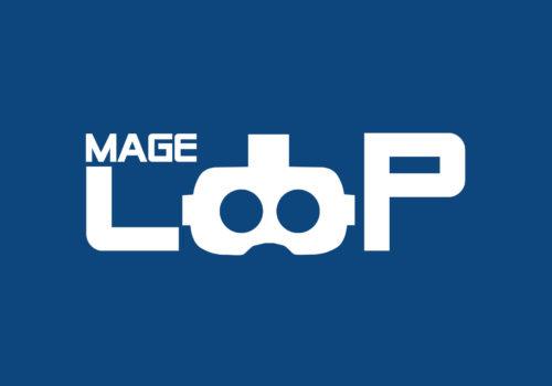MageLoop
