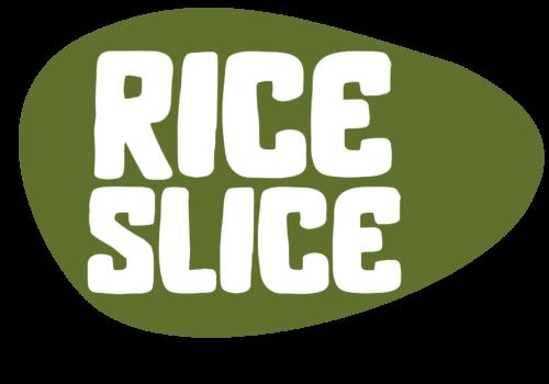 RiceSlice