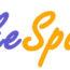 LikeSpace