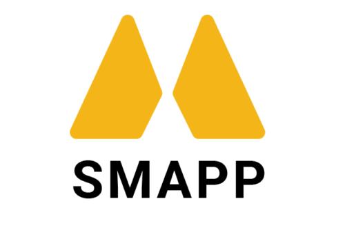 SMAPP Lab