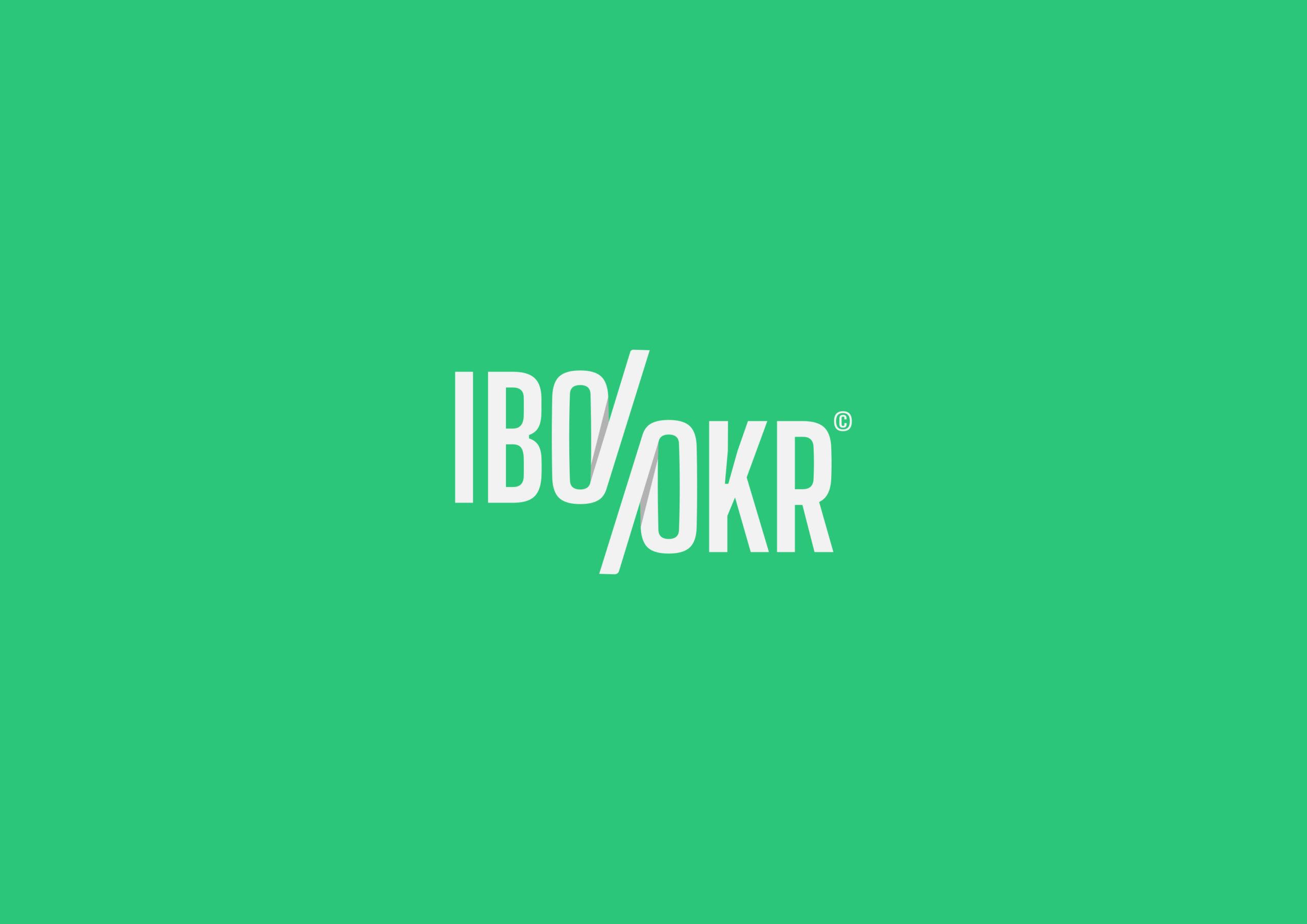 iBookr_logó