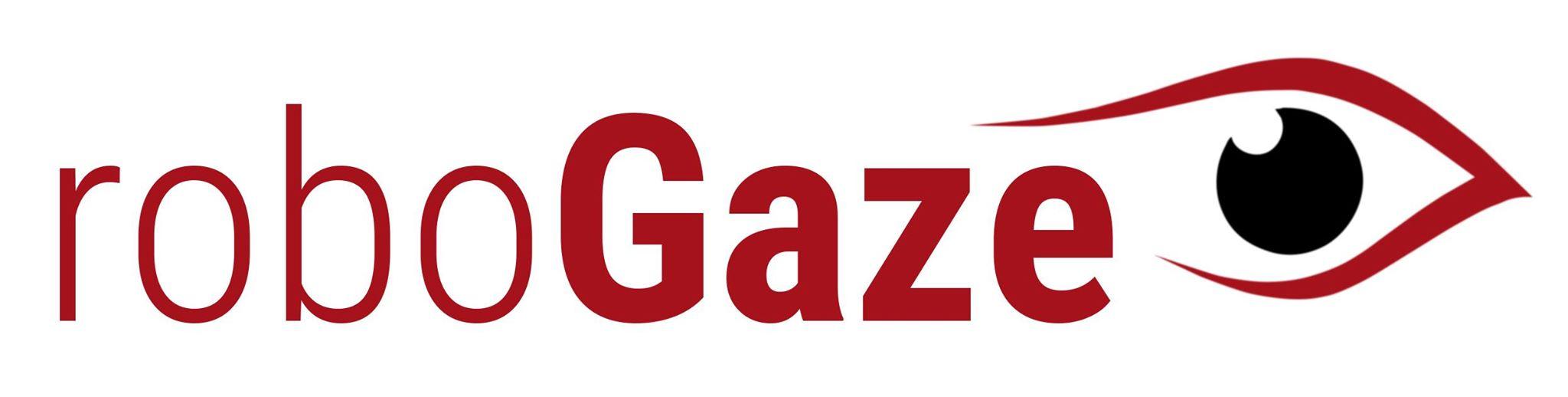 roboGaze logo_new