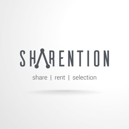 Sharention