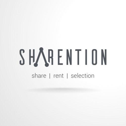Sharention