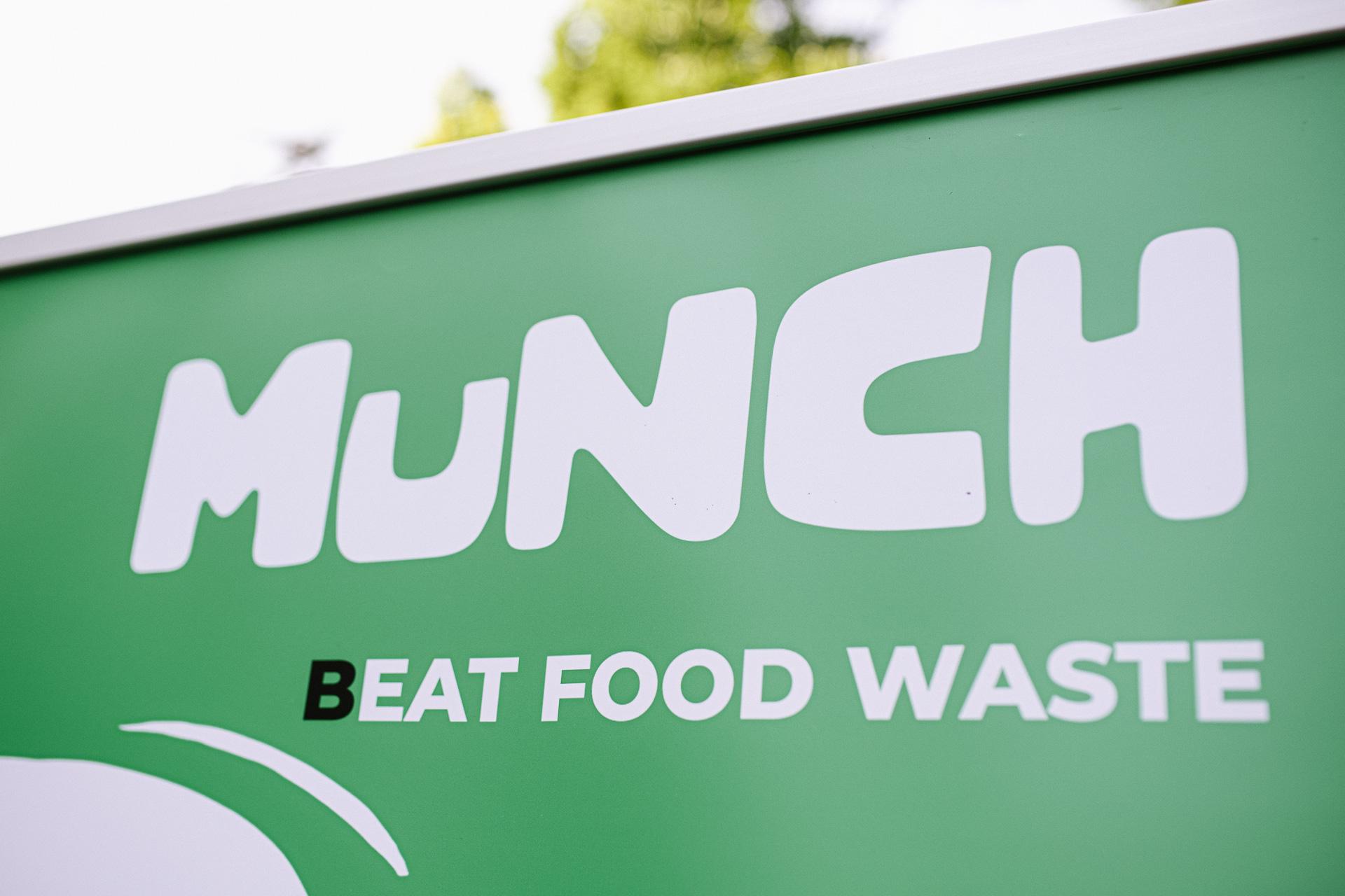 Világhódító útjára indult a magyar ételmentő app