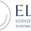 Start It @K&H Különdíjasok Az ELTE Innovációs Napon