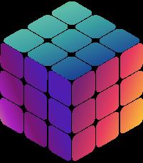 GTB_logo_cube_1_flipped horizontally