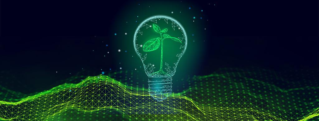 Fókuszban a fenntarthatóság: új startupokkal bővül a Start it @K&H