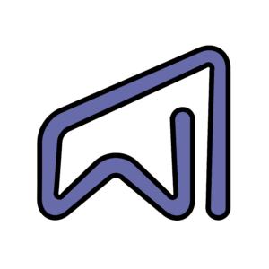 Wenerate_logo_2020_largeframe