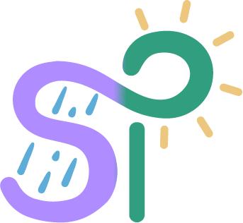 logo Stress-Pass