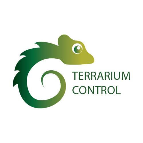 Terrarium Control