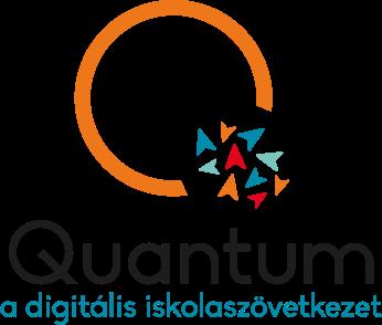 quantum_logo_cegnevvel