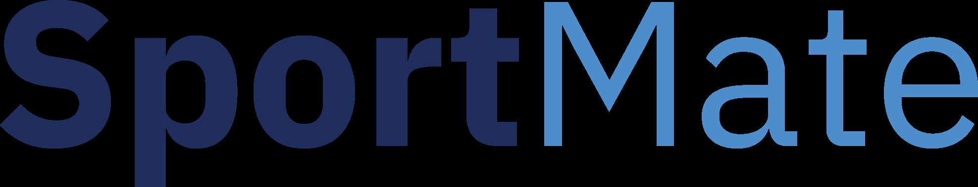 sportmate_logo